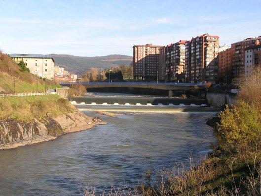 Puente de Santa Isabel